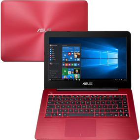 Notebook Asus Z450la-wx010t Intel Core I3 4gb 1tb Tela Led 1