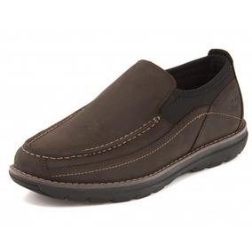 Zapatos Timberland Barret Slip On - Hombres A16qm