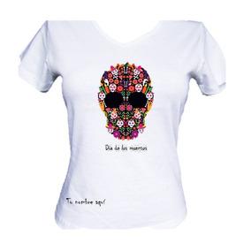 ec9ef8a87b Estampadas Medellin Camisetas Personalizadas - Camisetas en Bogota ...