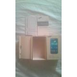 Caja Samsung Galaxy S4 Mini Gt-i9195