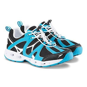 Zapatos Speedo Para Agua Hydro Comfort 4.0 De Mujer Talla 6