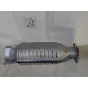 Catalisador Do Honda Civic Ex/lx/lsi Mot. Vti 1.6 16v 97/00