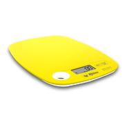 Bascula Digital Gramos/litros 5kg/1g Rhino Barec-5 Rbanda