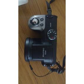 Cámara De Fotos Kodak Semireflex