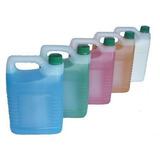 Detergente Liquido Para Lavar Ropa