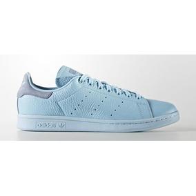 Tenis adidas Stan Smith Originals Casual Bz0472