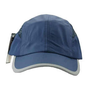 Lote 62 Pc Gorra Deportiva Lisa Tipo Dry Fit