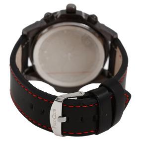 Reloj Hombre Moda Casual Polo Club Rlpc 2501 B Royal London