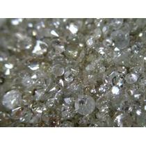 Dal Corsi Brilhante Diamante De 1,5 Pontos - Total 6 Pedras