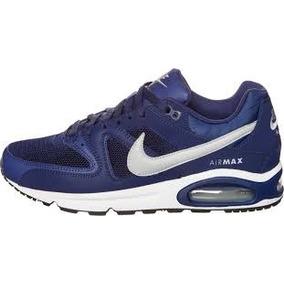 Nike Air Max Command 629993-402