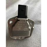 Sensor Nivel De Aceite Jetta A4 Oem