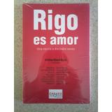 Rigo Tovar Libro Rigo Es Amor Una Rocola A Dieciseis Cumbia