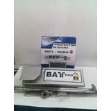 Protector Bateria Carro Ati-robo Corolla Terios Yaris