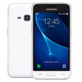 Celular Samsung Galaxy J120 A Express 3 1 Sim 4g Lte Libre