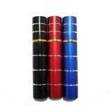Spray Pimenta Extra Forte Bolso Batom Imobilizante 20 Ml