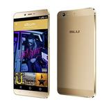 Celular Blu Vivo 5 3gb Ram 32gb Rom 4g +funda Silicona