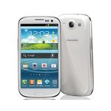 Celular Samsung Galaxy S3 Gt I9300 16gb Super Amoled