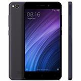 Smartphone Xiaomi Redmi 4a 2gb Ram 32 Gb Gris Dualsim Global