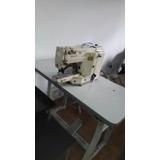 Máquina De Costura Mosqueadeira Brasew
