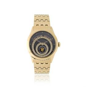 88e86774754 Saldão De Natal Victor Hugo Feminino - Relógios De Pulso no Mercado ...