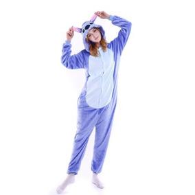9629ba6dea Pijama Infantil Gap Rob Apenas - Ropa y Accesorios en Mercado Libre ...