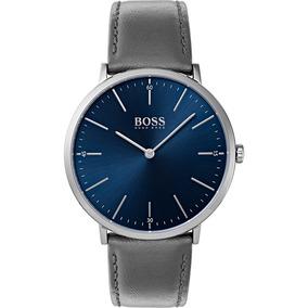 Reloj Original Hugo Boss Para Caballero 1513539