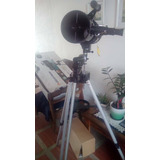 Telescopio Celestron Powerseeker 127 Eq