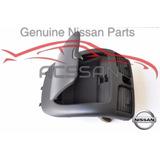 Cosola Tablero Con Tapa Sentra 2001 A 2006 Nissan Original