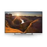 Smart Tv Led 40 Sony Bravia Kdl-40r555c