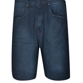 Bermuda Jeans Okdok Clothing Company