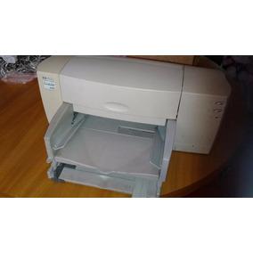 Impresora Hp 840c Repuestos