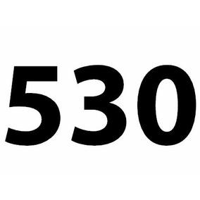 530 Artigos Para Blog (editáveis) + Curso Blog Serial Killer