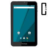 Tablet Viewsonic Viewpad I7m 7