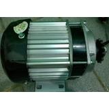 Gerador Eólico 600 Watts