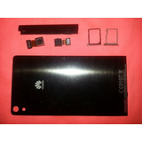 Huawei P6 Ascend P6 Respuesto