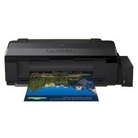 Impressora Epson L1800 ( Essa Faz A3 E A3 + )