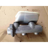 Bomba Frenos Cilindro Maestro Gm Chevy 94 04 Original.