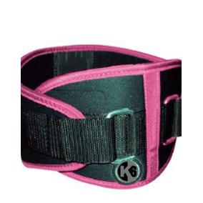 K6 Cinturón Para Damas Modelo Medusa Talla Unica.