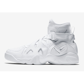 Tênis Nike Air Unlimited - Fashion - Retrô - Sneakers