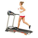 Caminadora Electrica Sunny Health Y Fitness Envio Gratis