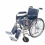 silla de ruedas electrica olx peru