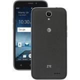 Telefono Android Zte Maven 3 Cam 5mpx 1gb Ram