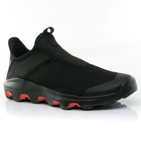 Zapatillas Terrex Cc Voyager Slip On adidas Sport 78