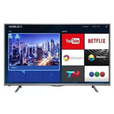 Smart Tv Noblex Led 50 Ea50x6100x Netflix Full Hd 84-324