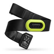 Sensor De Batimento Cardiaco Garmin Hrm Nado Ciclismo