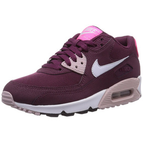 Nike Air Max 90 Ultra Vinho Black Friday 30 Off