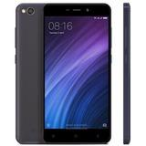 Celular Bom E Barato Xiaomi Redmi 4a 32gb Lte Mercado Livre