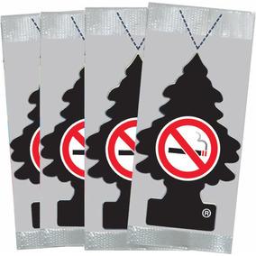 Little Trees Atacado- Acima De 10 Unid. - Frete Grátis