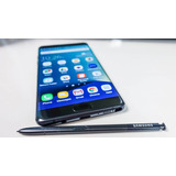 Samsung Galaxy Note 8 4g Lte 6.3