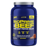 Isoprime Beff Protein 800g - Mhp